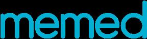 home_logo-memed