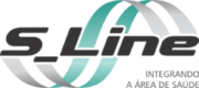 home_logo-sline
