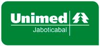 logo-unimed-jaboticabal